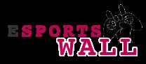 Esports Wall